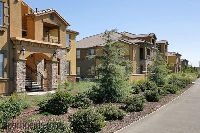 Apartments In Lincoln Ca