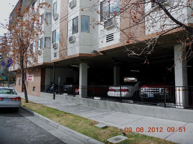 Truckee river terrace apartments reno nv walk score for 242 terrace ave riverside ri
