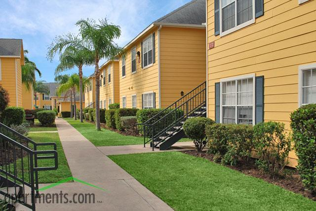 Keystone Apartments Jonesboro Ga