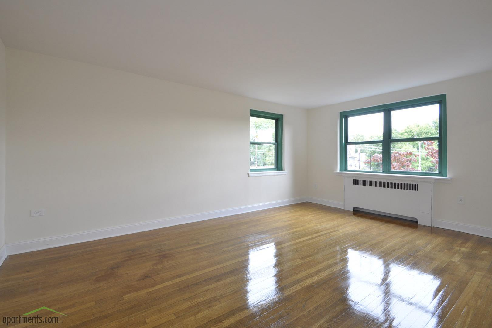 Glenwood garden apartments yonkers ny walk score - 1 bedroom apartments for rent in yonkers ny ...
