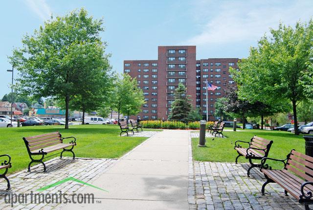Maple gardens irvington nj walk score - Maple gardens apartments irvington nj ...