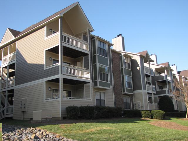 Aspen Apartments Charlotte Nc