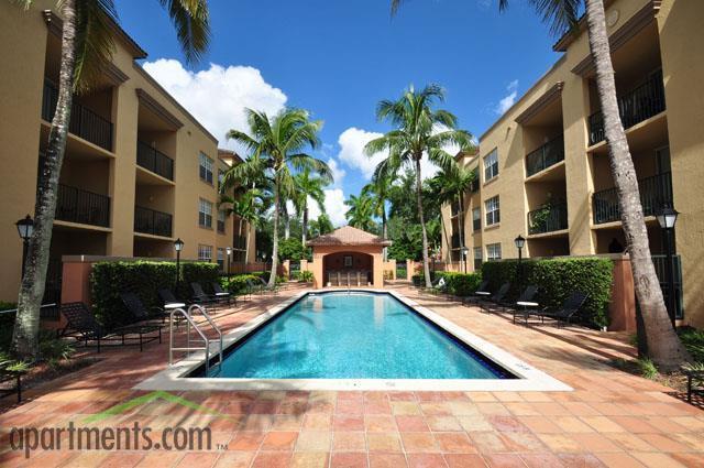 St tropez apartments at miami lakes miami lakes fl - 1 bedroom apartments for rent in miami lakes ...