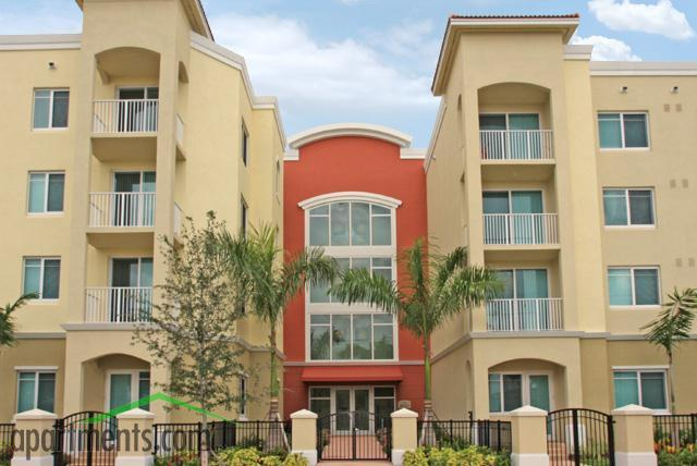 Cordoba Doral Apartments For Rent