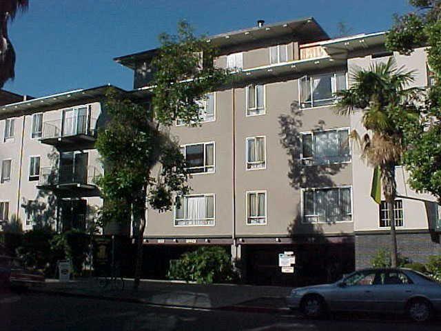 Jackson Lake Apartments Oakland Reviews