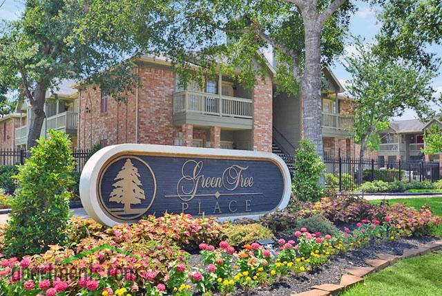 Green Tree Place Apartments Reviews