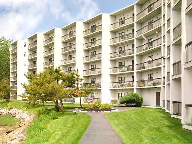 The Clipper Apartments Quincy Ma Walk Score