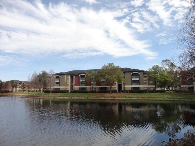 Carrollwood Place Apartments