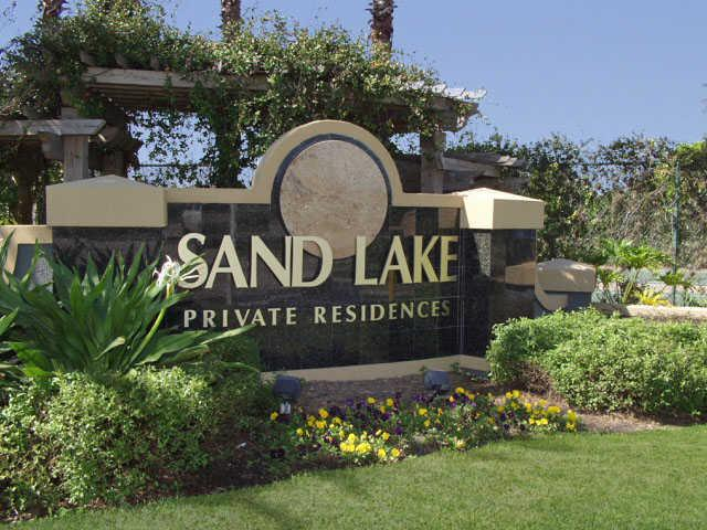 Sand lake apartments orlando fl walk score for At siam thai cuisine orlando fl