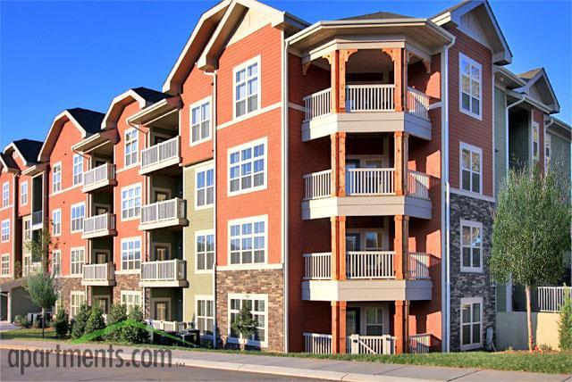 Weirbridge Village Apartments Asheville Nc Walk Score