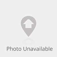 Warson Ridge Apartments St Louis
