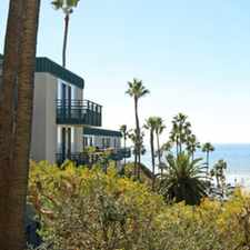 Rental info for Casas By The Sea