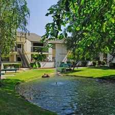 Park Lakewood Apartments Modesto