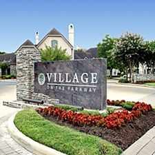Rental info for Village On The Parkway