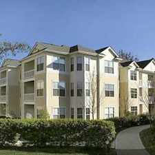 Rental info for Legends Cary Towne