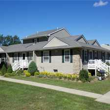 Rental info for Fairfield Connetquot