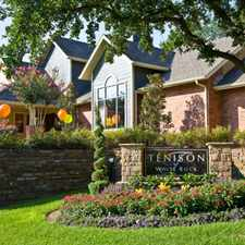 Rental info for Tenison At White Rock