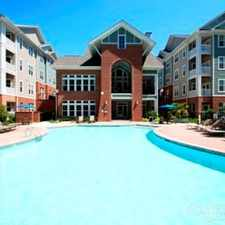 Rental info for Madison Square at North Lake