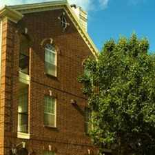 Rental info for Tuscany Oaks Apartments