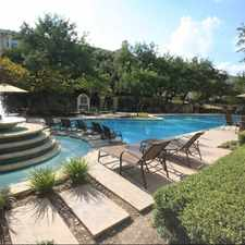 Vistas At Vance Jackson Apartments, San Antonio TX - Walk Score