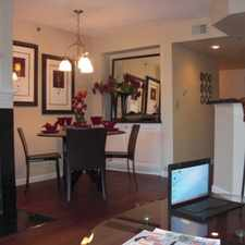Rental info for Grand View at Flatirons