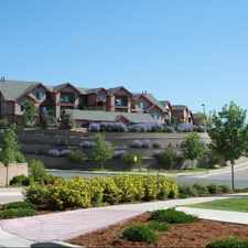 Rental info for Stetson Meadows