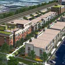 Rental info for Ravenswood Terrace
