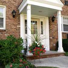 Rental info for Jackson House Apartments, LLC