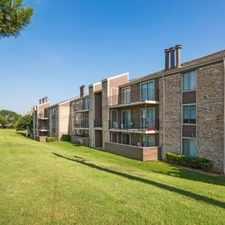 Reserve At Abilene Apartments Abilene Tx Walk Score