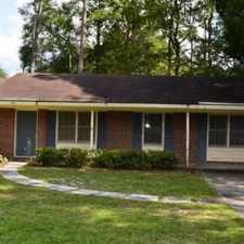 Link Terrace Apartments Hinesville Ga