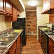 Ketwood Apartments Kettering Ohio
