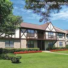 Willow Lake Apartments Memphis Tn