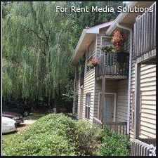 Dawnville Meadows Apartments Dalton Ga Walk Score