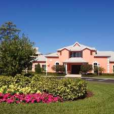 Rental info for Bermuda Estates at Ormond Beach