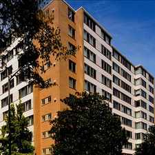 Rental info for Archstone Dupont Circle