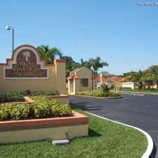 3870 Nw 183rd St Miami Gardens Fl Walk Score