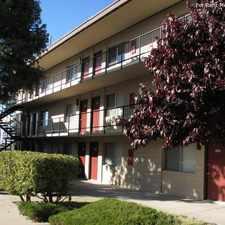 Cinnamon Tree Apartments Albuquerque Nm Walk Score
