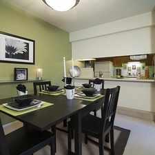 Cherry Hill Club Apartments Westland Mi
