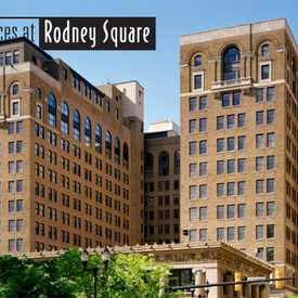 Photo of The Residences At Rodney Square