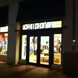 Photo of Chico's in Sunset Hills