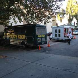 Photo of Fremont Food Trucks in Fremont