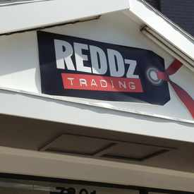 Photo of Reddz Trading Inc