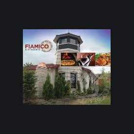 Photo of Fiamico Ristorante