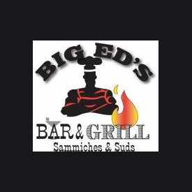 Photo of Big Ed's Bar & Grill