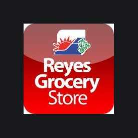 Photo of Reyes Grocery Store