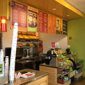 Photo of Jamba Juice