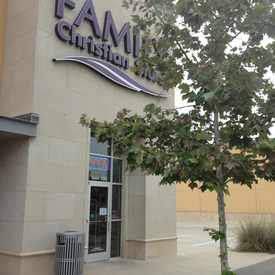 Photo of Family Christian Stores