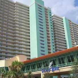 Emerald Beach Resort Condos For Sale Florida