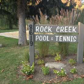 Photo of Rock Creek Pool and Tennis Club