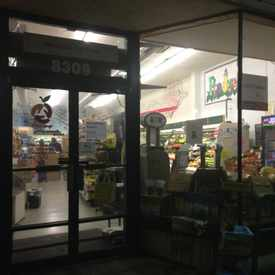 Photo of The Silver Spring Food Co-op